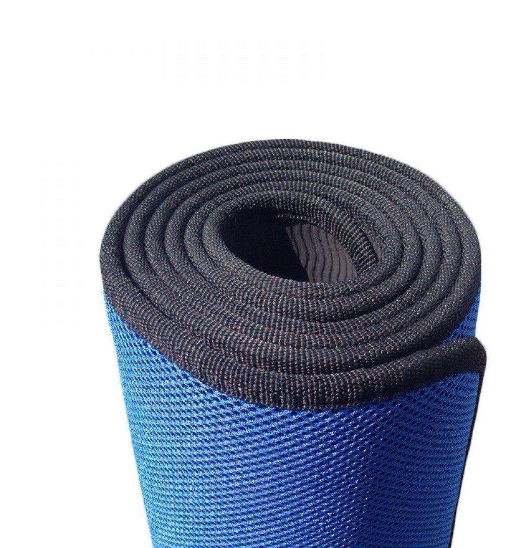 75bce9c12dd3 Коврик для фитнеса и йоги - TPE+NY - 5мм - FI-4531 — купить Киев ...
